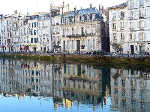 Tendance du marché immobilier à Bayonne