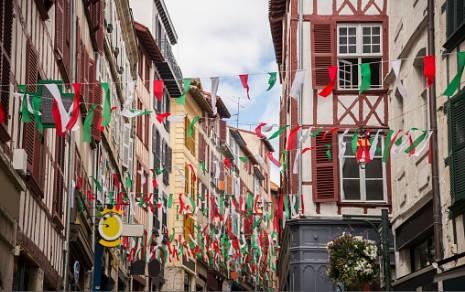 centre-ville-bayonne