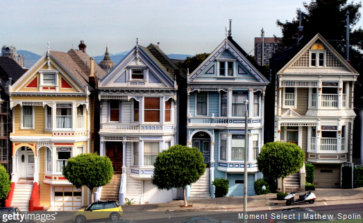 Quels sont les diagnostics à présenter avant de pouvoir vendre une maison ?